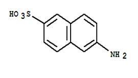 Bronner's acid